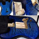 guitaristneeds--body-warmoth-stratocaster-usa-killer-quilted