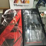 hot-toys-ultron-prime-aou-age-of-ultron-misb-original-harga-murah-aja