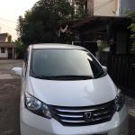 jual-santai-honda-freed-psd-2011---km36rb