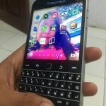 blackberry-classic-q20-black-mulus--komplit