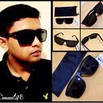 kacamata-sunglasses-keren-murah