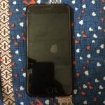 fs-iphone-6-plus-16gb-murmer