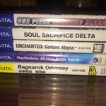 beberapa-judul-game-ps-vita