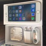 iphone-6-silver-64gb-bandung