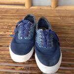 topman-shoes-not-vans-authentic-vans-era