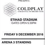 konser-coldplay-melbourne-dec-9-2016