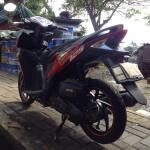 vario-techno-helm-in-125-pgmfi-esp-2013-tangerang-kota-murah-full-original