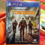 bd-games-ps4-tom-clancy-the-division