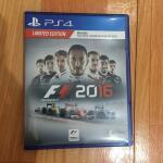 formula-1-2016-limited-edition-bd-playstation-4
