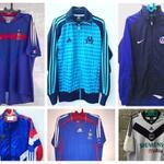 jersey--jacket-adidas-original-france-perancis-psg-marseille-bordeaux