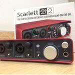 focusrite-scarlet-212