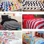 sprei-bed-cover-set-home-industry-handmade-bdg-murahhhh-masuk-gan