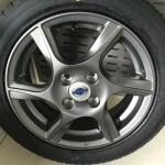 velg-dan-ban-datsun-original-ring-15-grey-edition-kondisi-baru