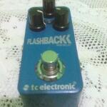 tc-electronic-mini-flashback