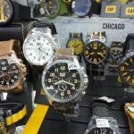 jam-tangan-caterpillar-pu14935114-original
