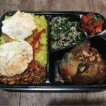 nasi-kotak-maknyuus-variasi-bermacam-macam