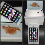iphone-6s-plus-16gb-rose-gold-mulus-fullset-bandung-reef9597