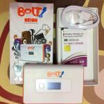 second-modem-mifi-bolt-orion-4g-lte-unlock--gratis-baterai-double-power