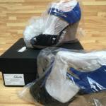 bnib-clark-shoes-not-nine-west-charles-n-keith-zara-hm-bershka-melisha