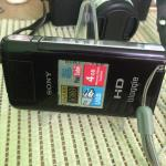 wts---jual-kamera-camera-digital-sony-bloggie-mhs-pm5-bisa-360-video