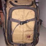 quiksilver-grenade-backpack