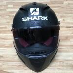 shark-race-r-pro-carbon-doff-arai-shoei-hjc-agv-xlite-airoh-suomy-bandung