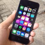 ipod-touch-gen-5-32gb--malang