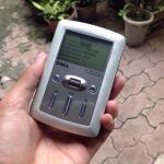 dell-jukebox-15gb-mp3-player--malang