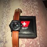jam-tangan-swiss-army-bu