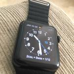 apple-watch-space-black-stainless-steel-42