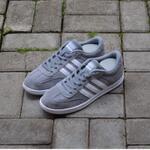 adidas-neo-cross-court