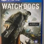 wts-bd-ps4-watch-dogs-r3-2nd