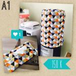 cover-aqua-galon--tempat-tissue