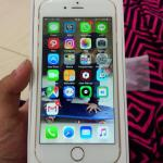 iphone-16gb-line-new-999