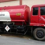 truk-tangki-fuso-tahun-2006