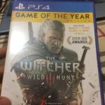 jual-bd-ps4-the-witcher-3-goty-edition-include-dlc-hearts-of-stone--blood-and-wine