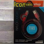 kabel-charger--energea--iphone-55s66s7---android