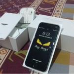 iphone-6-128gb-fu-exsgp-kediri