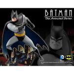 batman-animated-artfx-1-10