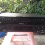 laserdisc-kenwood-jadul-retro-antik