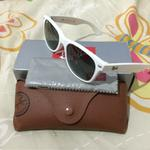 sunglasses-ray-ban-rayban-wayfarer-2132-white-untuk-dwp-bukan-aviator-clubmaster