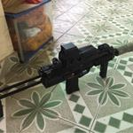 airsoft-gbbr-mp7