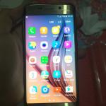 samsung-galaxy-s6-edge-gold-64gb