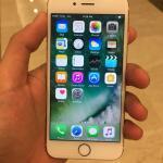 iphone-6s-64gb-gold-murahh