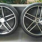 schnitzer-r20-original-with-pirelli-tire