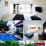 villa-jimbaran-kawasan-ayana-resort