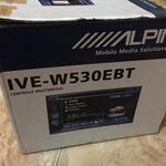 head-unit-alpine-ive-w530ebt-bisa-bluetooth-iphone-ipod-dll-solo-jogja