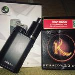 paket-eleaf-istick-pico-authentic--rda-kennedy-22--awt-battery