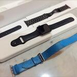 jual-i-watch-apple-42mm-murah-meriah
