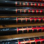 used-mint-tour-ad-irons-shaft-5-p-graphite-stiff-ex-bridgestone-golf